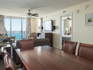 Bahama Sands- 604