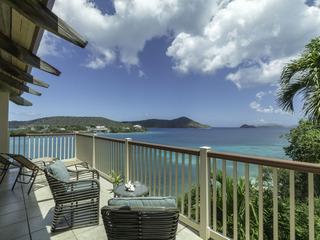 Point Pleasant Resort #B1