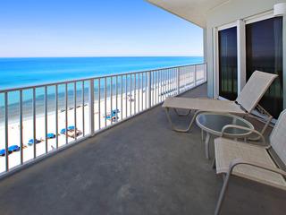 Marisol Beachfront Resort 902- 1074268