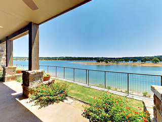 2217 Seabiscuit Cove Villa #109