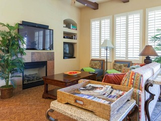 Tradition Drive Villa #3990155