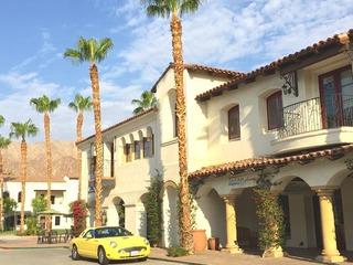 Legacy Drive Villa #3015659