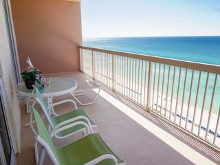 Sunrise Beach 1507- 1083862
