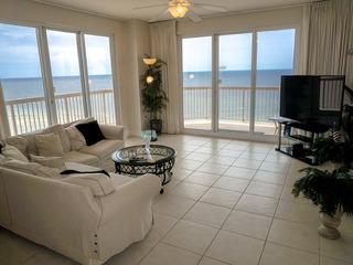 Sunrise Beach 1201- 1083857