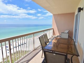 Sunrise Beach 1104- 1083856