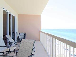 Sunrise Beach 1609- 1083864