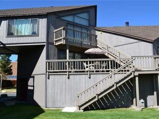 Tahoe Keys Condo #66 - image