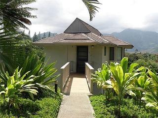Hanalei Bay Villas #16