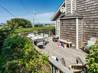 Shutterbug Cottage