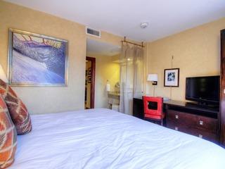 112 Beaver Creek Lodge Luxury Suite Condo