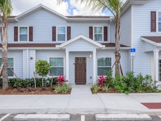 (3WLT89SH96) WEST LUCAYA IN KISSIMMEE!