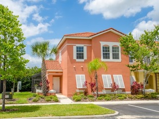 Vero Beach Home #4753VB