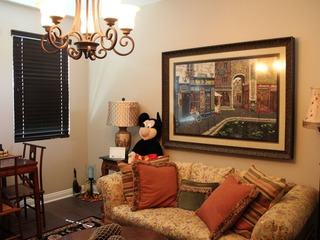 Carrotwood Condo #873898 - image