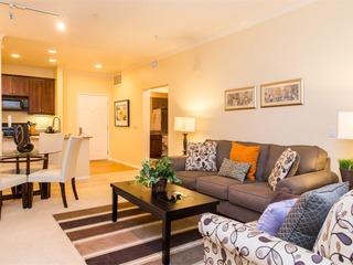 Carlson Apartment #873902