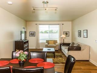 McGaw Apartment #873930