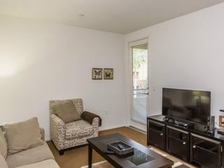 Main Street Apartment #873934 - image