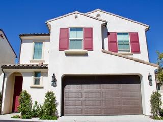 Portola House #876089