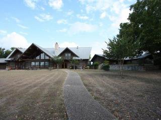 5h Ranch