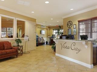 Luxury Modern Town Home, Vista Cay Resort | 4004