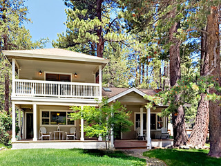 Royal House at South Lake Tahoe 2181
