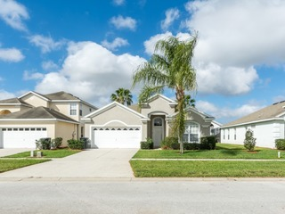 2252WP- Windsor Palms