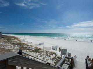Beach Cottage 227 at Hidden Dunes- 1149878