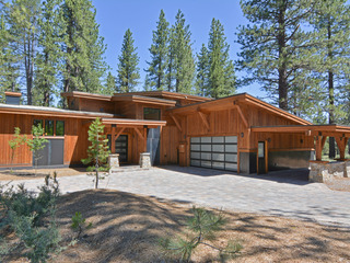 11090 Henness Road Home