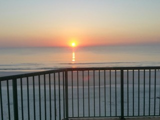 4th Floor, 3 bed/3 bath Direct Oceanfront Condo DTT #405