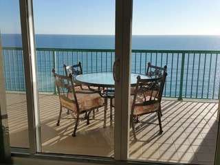 BRAND NEW Luxury With 2 Oceanfront Master Suites DTT #1506