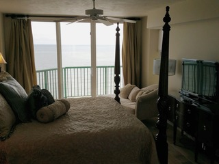 Direct Oceanfront Penthouse 3/3 With Spectacular Views DTT #1903