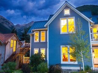 Spruce House - image