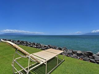 Kahana Reef 107
