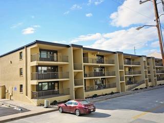 Canvasback 209 Condominium