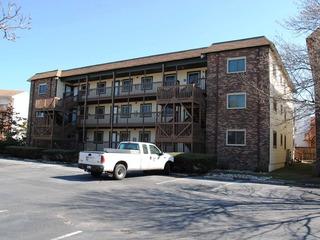 Lost Colony Iii 221 Condominium