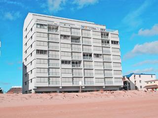 Oceana Ii 407 Condominium