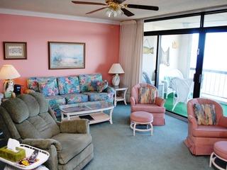 Irene 1504 Condominium