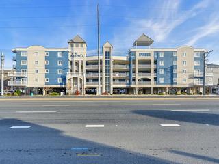 Astoria 406 Condominium