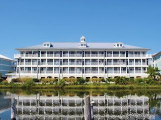 Sunset Island 3-A Condominium