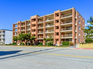 Colonial 6 #203 Condominium