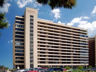 Highpoint North M16 Condominium