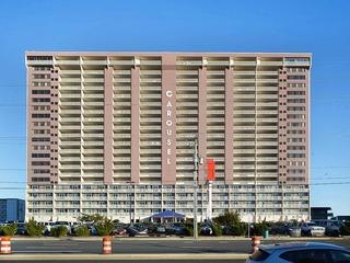 Carousel 1409 Condominium