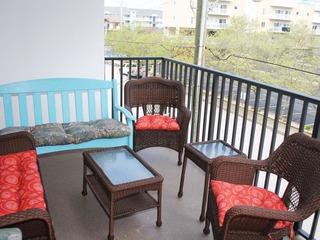 58 East 204 Condominium