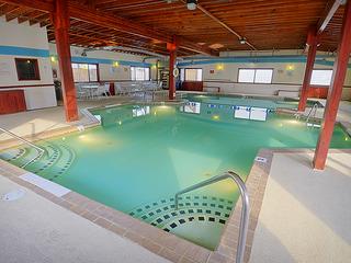 Club Ocean Villa Ii A24