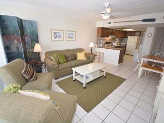 Grandview 305 Condominium