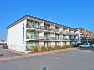 Eldorado 2 Condominium