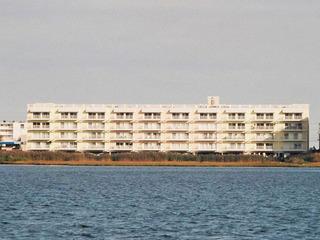 Maresol 308 Condominium