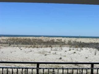 Beachloft 1-D Condominium