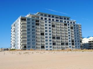 Sandpiper Dunes 803 Condominium