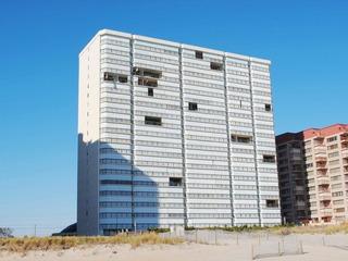 Irene 504 Condominium
