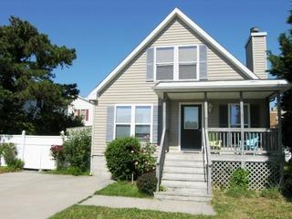 Caribbean House 9303